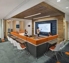 office design ideas modern office design ideas creative modern office designs around