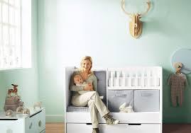 Nursery Room Curtains by Nursery Room Curtain Ideas U2013 Mimiku