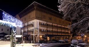 chambres d hotes samoens hotel samoens séjour ski en hotel samoëns