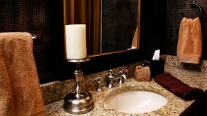 Bathrooms Design Bathroom Design Ideas With Pictures Hgtv