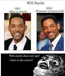 Will Smith Memes - will smith memes funny pictures quotes memes funny images