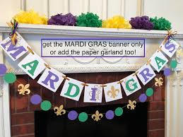 cheap mardi gras decorations mardi gras decorations mardi gras banner mardi gras party