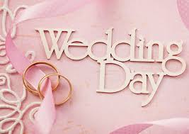 wedding flowers hd wedding day pink background flowers ring lace soft wedding flower