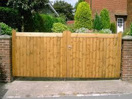 gorgeous wood fence gate designs garden gate designs wood double scribble cool 90 brick garden decoration inspiration design of best 10