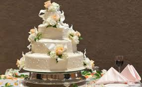 wedding cake bali best wedding cakes in bali komune bali weddings