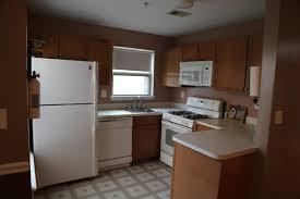 100 nj kitchen cabinets 100 kitchen cabinets perth amboy nj