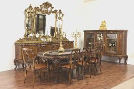 dining room simple italian style dining room sets home design