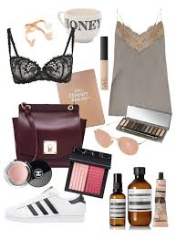 Valentine S Day Gifts For Her by Valentine U0027s Day Gift Guide For Her U0026 Him U2022 The Fashion Cuisine