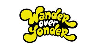 wander over yonder disney xd