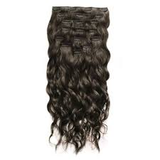 in hair extensions clip in hair extensions clip in extensions locks