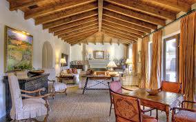 mediterranean style home interiors mary bryan peyer designs inc blog archive mediterranean style