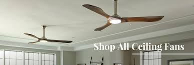 fans on sale ceiling fan store the mine