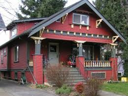 best 25 craftsman bungalow exterior ideas on pinterest bungalow