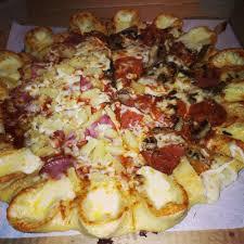 round table pizza fontana pizza hut in fontana ca 11683 cherry ave foodio54 com