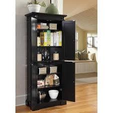 black kitchen pantry cupboard black portable pantry search kitchen pantry