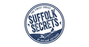 Suffolk Cottage Holidays Aldeburgh by Suffolk Secrets Self Catering Suffolk Holiday Cottages