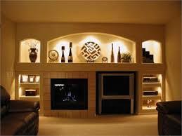 posh home interior posh living room thelennoxx