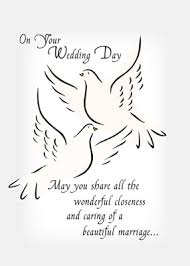 wedding wishes png wedding quotes pictures images commentsdb page 2