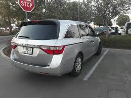 2012 honda odyssey specs honda odyssey 2012 specs honda used cars in uae carnity