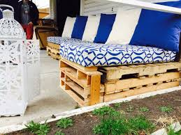 Buy Foam Couch Cushions Breaking Diy Outdoor Pallet Couch