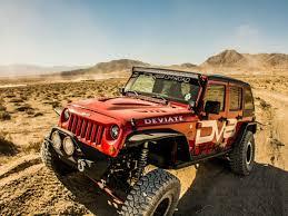 jeep wrangler unlimited flat fenders fender flares exterior