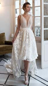 riki dalal 2016 wedding dresses u2014 u201cverona u201d bridal collection