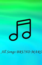 download mp3 bruno mars gorilla all songs bruno mars mp3 download and install android