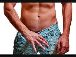 cara memperbesar alat kelamin pria alat bantu pembesar penis