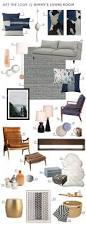 ginny u0027s living room reveal emily henderson