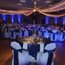wedding venues in cincinnati the cincinnati wedding reception venue magical home