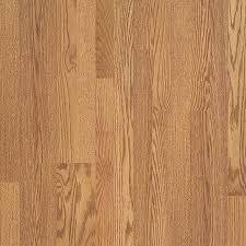 Oak Laminate Flooring Lowes Shop Pergo Max 7 61 In W X 3 96 Ft L Williamsburg Oak Wood Plank