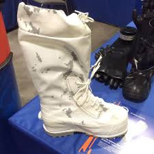 s boot newest canada sofic 2015 airboss defense cold weather mukluk soldier
