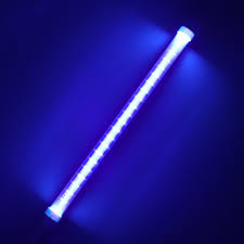 uv light lamp image is loading uv air purifiers benefits of