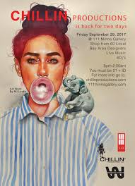 ocean city halloween events san francisco events friday september 29 2017 sfstation