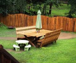 Privacy Fence Ideas For Backyard Privacy Fence Ideas For Backyard In Reputable Image Backyard Fence