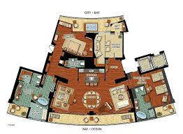 house plans with in suite house plan lovely house plans with 2 bedroom inlaw suite house