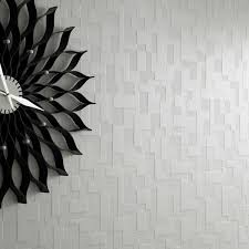 Minimalist Designer Wallpaper For A Sophisticated Modern Ambience - Designer wall papers