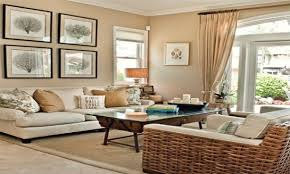 home decor inspiring home decor bloggers appealing home decor