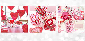 Valentine S Day Decor For The Office by Valentine U0027s Day Decorations Valentine U0027s Day Party Supplies