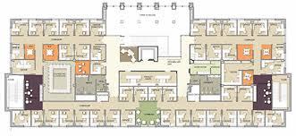 school floor plan pdf floor plans