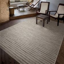 5 X 7 Indoor Outdoor Rug by Orian Rugs Color Family Creams Goingrugs
