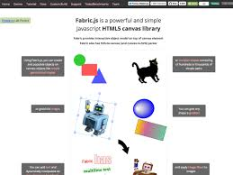 25 resources for succeeding with html5 canvas webdesigner depot