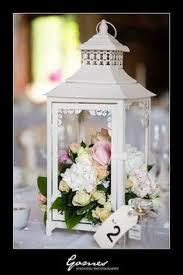Wedding Centerpiece Lantern by 20 Romantic Wedding Ideas With Candles Lantern Wedding