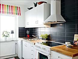 Compact Kitchen Design by Kitchen Compact Kitchen Designs For Very Small Spaces 11