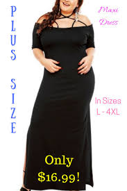 19 best plus size fashion clothing cheap images on pinterest