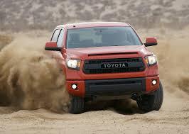 toyota truck deals toyota tundra crew cab specs 2013 2014 2015 2016 2017