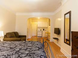 cheap 1 bedroom apartments for rent nyc 85 cheap 1 bedroom apartments for rent nyc bedroom new york 1