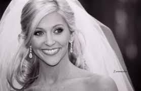 Makeup Classes Atlanta Ga Atlanta Wedding Hair U0026 Makeup Reviews For 316 Hair U0026 Makeup