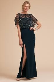dresses for wedding guest wedding guest dresses bhldn