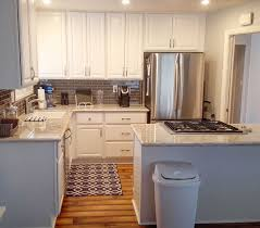 Kitchen Cabinet Remodels News About Kitchen Cabinets And Kitchen Cabinet Refacing